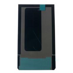 Samsung Galaxy S6 G920F Lepka pod LCD