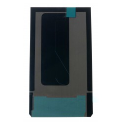 Samsung Galaxy S6 G920F - Adhesive sticker under LCD