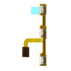 Huawei P9 Lite (VNS-L21) - On/off flex - original