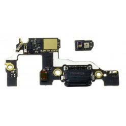 Huawei P10 (VTR-L29) - Charging flex - original
