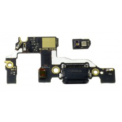 Huawei P10 (VTR-L29) - Flex nabíjecí - originál