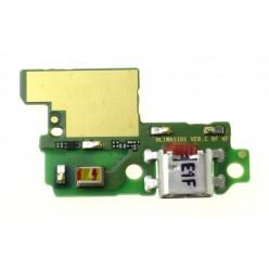 Huawei P10 Lite flex nabíjací originál