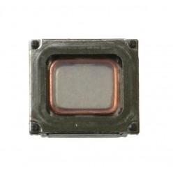 Huawei P9 Lite (VNS-L21) - Slúchadlo - originál