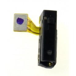 Huawei P10 (VTR-L29) - Flex audio - originál