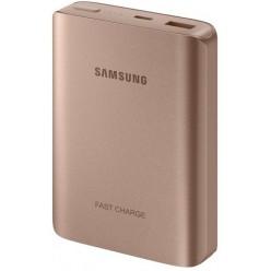 Samsung battery pack 10.200mAh ružová originál