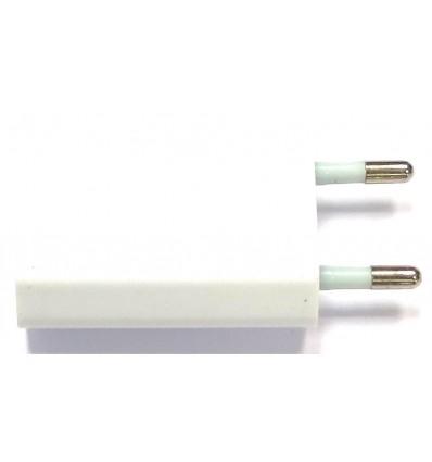Apple USB nabijacka OEM