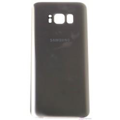 Samsung Galaxy S8 G950F - Kryt zadní zlatá