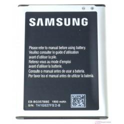 Samsung Galaxy Ace 4 G357 - Battery BG357BBE