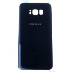 Samsung Galaxy S8 Plus G955F Kryt zadný modrá