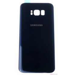 Samsung Galaxy S8 Plus G955F Battery cover blue