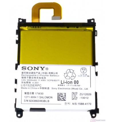 Sony Xperia Z1 C6903 - Batéria