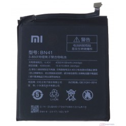 Xiaomi Redmi Note 4 - Battery BN41