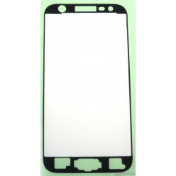 Samsung Galaxy J3 J330 (2017) - LCD adhesive sticker - original