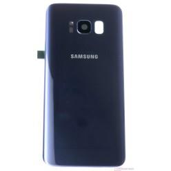 Samsung Galaxy S8 G950F kryt zadný šedá originál