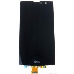 LG H525n G4c LCD 2v1 cierna
