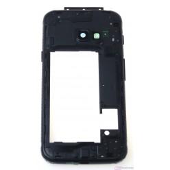 Samsung Galaxy Xcover 4 G390F rám stredový originál
