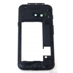 Samsung Galaxy Xcover 4 G390F - Middle frame - original