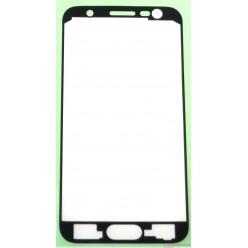 Samsung Galaxy J5 J500FN - LCD adhesive sticker - original