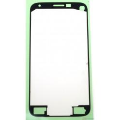 Samsung Galaxy S5 mini G800F - LCD adhesive sticker