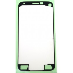 Samsung Galaxy S5 mini G800F - LCD adhesive sticker