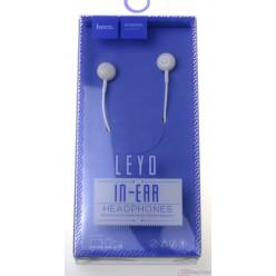 hoco. M24 earspeakers white