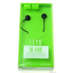 hoco. M24 earspeakers black