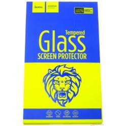 hoco. Samsung Galaxy S9 G960F tempered glass black