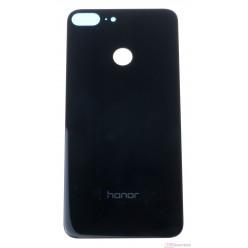 Huawei Honor 9 Lite - Kryt zadný čierna