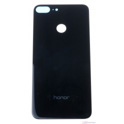 Huawei Honor 9 Lite Kryt zadný čierna