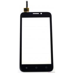 Huawei Y560 U02 - Dotyková plocha černá