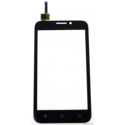 Huawei Y560 U02 - Touch screen black