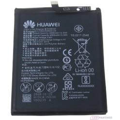Huawei P20 Pro, Mate 10, Mate 10 pro Batéria HB436486ECW