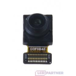 Huawei P20 Lite - Front camera