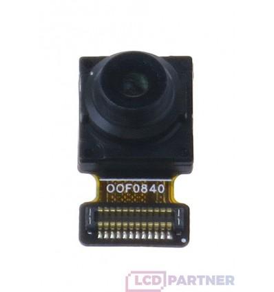 Huawei P20 Lite - Kamera predná