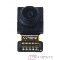 Huawei P20 Pro - Kamera predná