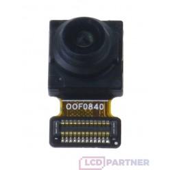 Huawei P20 Pro - Front camera