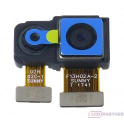 Huawei Honor 9 Lite - Main camera