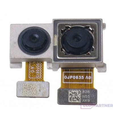 Huawei P20 Lite - Kamera zadná