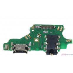 Huawei P20 Lite flex nabíjací OEM
