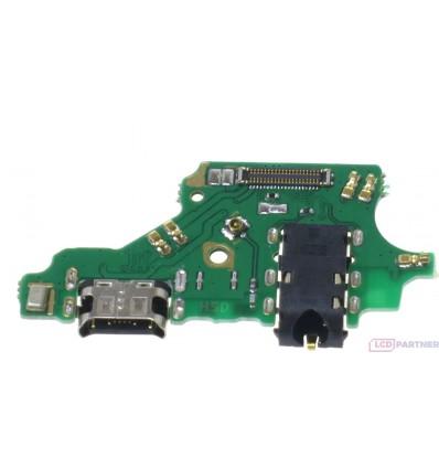 Huawei P20 Lite - Flex nabíjací