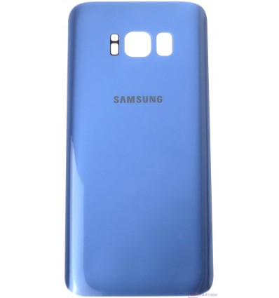 Samsung Galaxy S8 G950F Battery cover blue