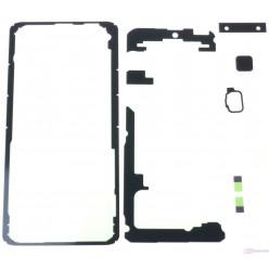 Samsung Galaxy A8 (2018) A530F - Lepící sada - originál