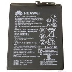 Huawei P20 - Battery HB396285ECW