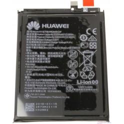 Huawei P20 - Batéria HB396285ECW - originál