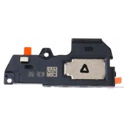 Huawei Mate 10 Lite - Loudspeaker - original