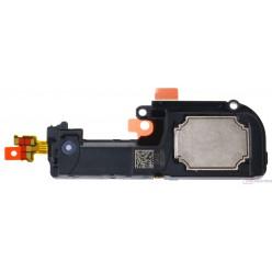 Huawei P20 Pro - Reproduktor - originál