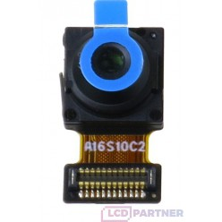 Huawei P20 Lite - Kamera přední - originál