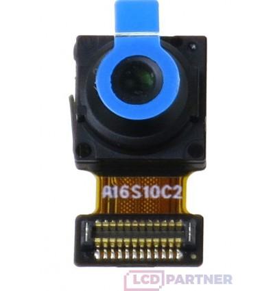 Huawei P20 Lite - Kamera predná - originál