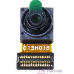 Huawei Mate 10 Lite - Front camera 13MP - original