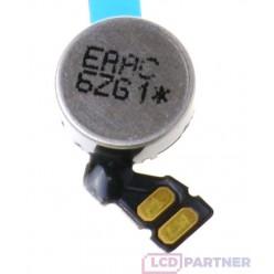 Huawei P20 vibrátor originál
